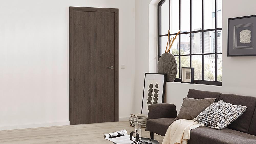 grauthoff innent ren bachmann fenster und t ren gmbh krostitz. Black Bedroom Furniture Sets. Home Design Ideas
